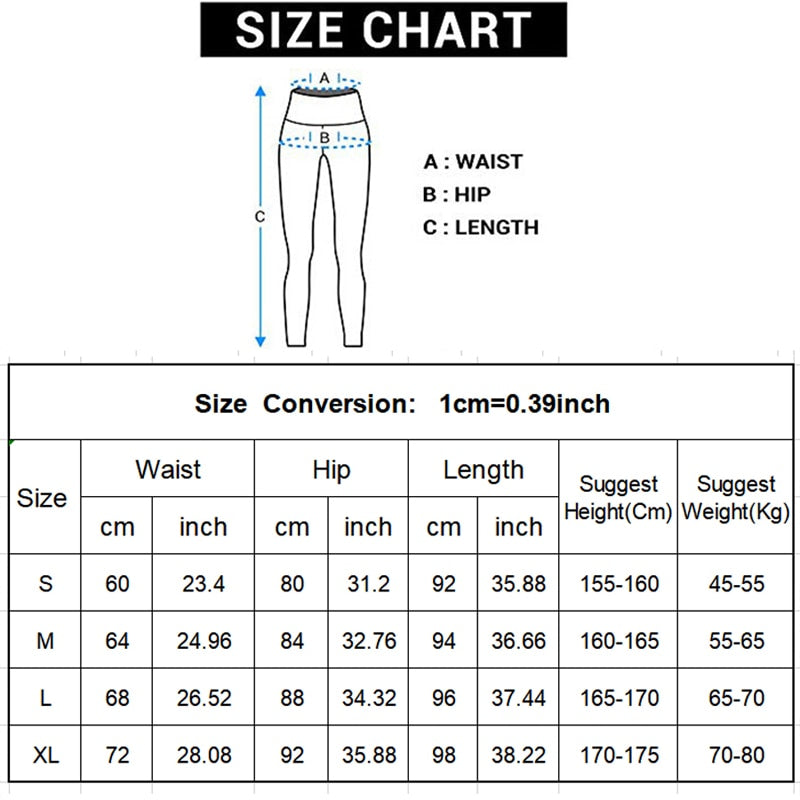 Women Workout Clothing High Waist Legging Female Breathable Patchwork Fitness Pants