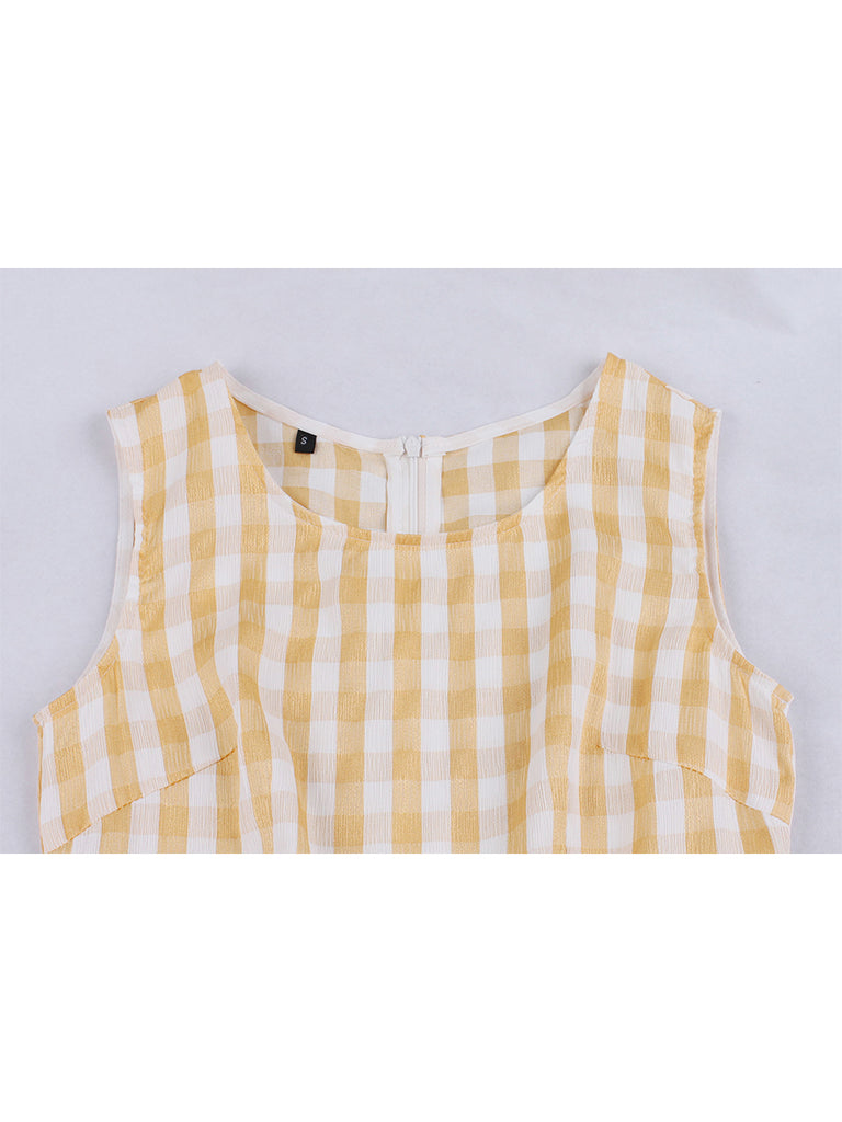MF-MI64-Yellow-L