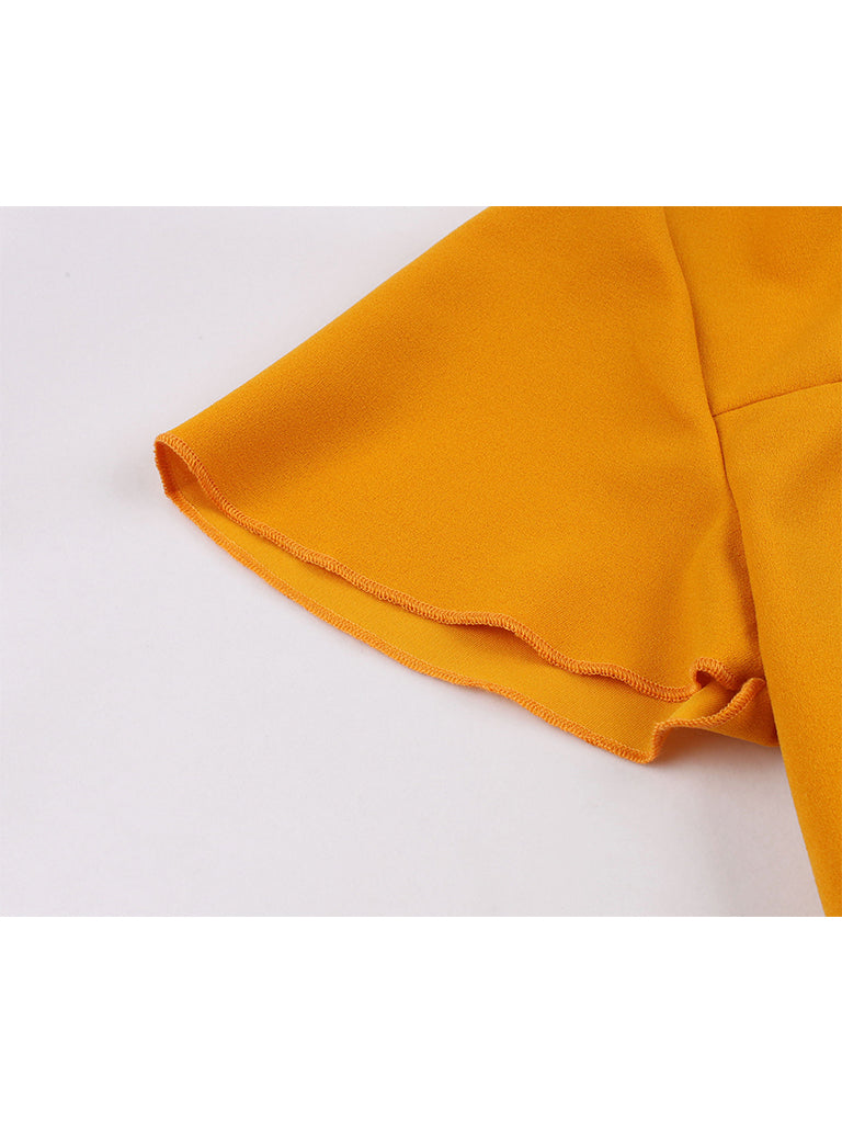 MF-MI71-Orange-2XL