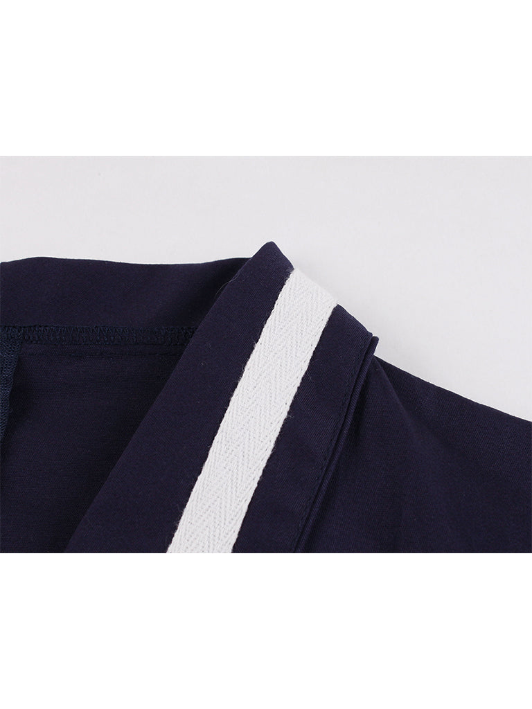 MF-MI75-Navy-2XL