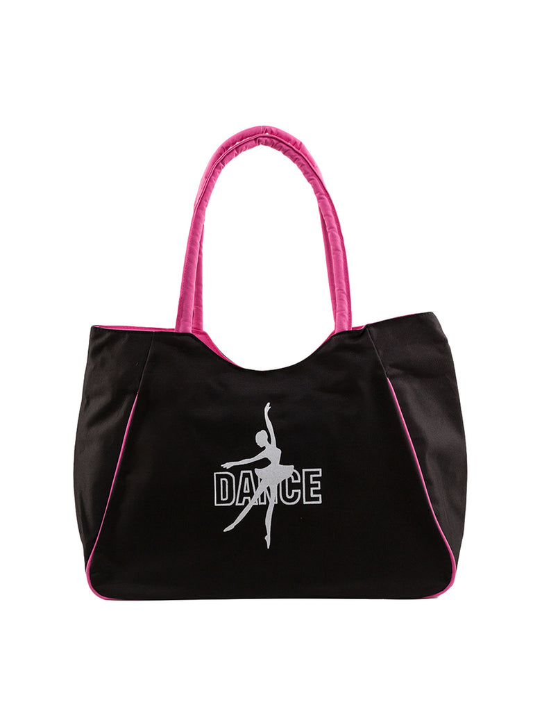 Women Dance Bags Waterproof Handbag Yoga Bags