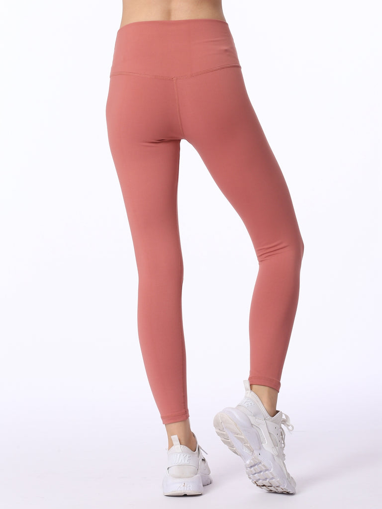 Women's Basic Yoga Legging