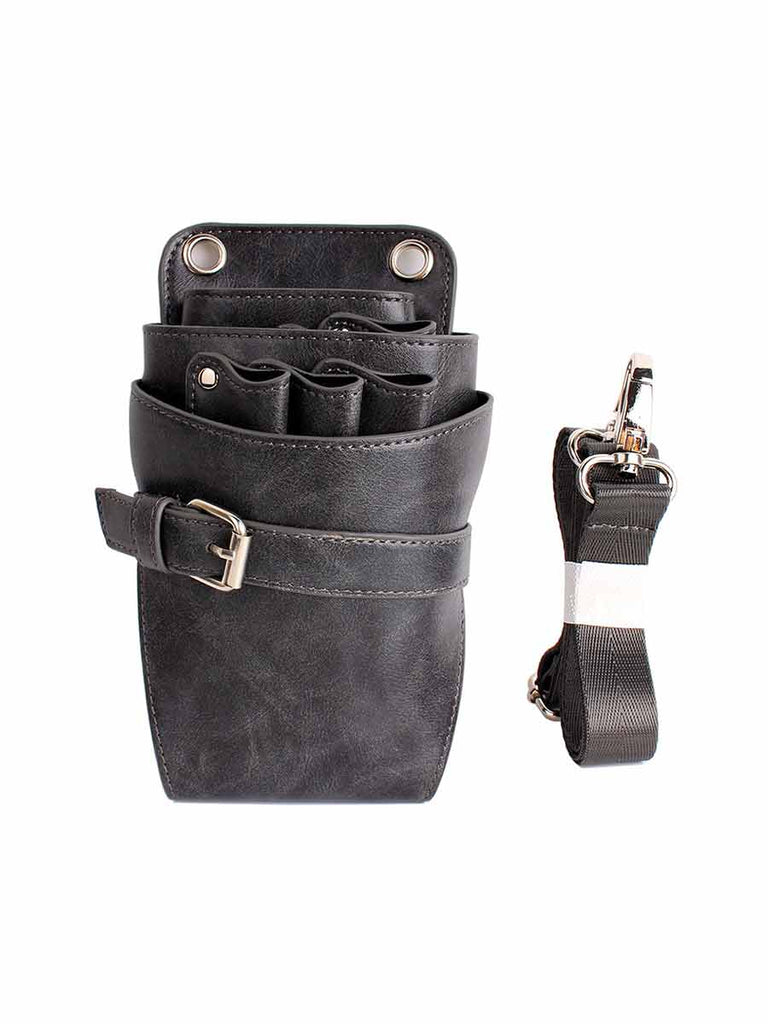 Multifunction Bag Salon Scissors Holster Bag