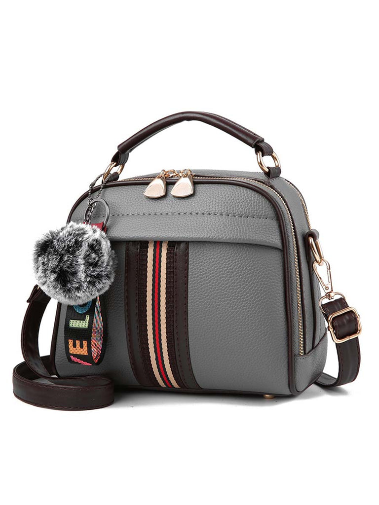 Casual Bag Fashion Crossbody Bag For Women