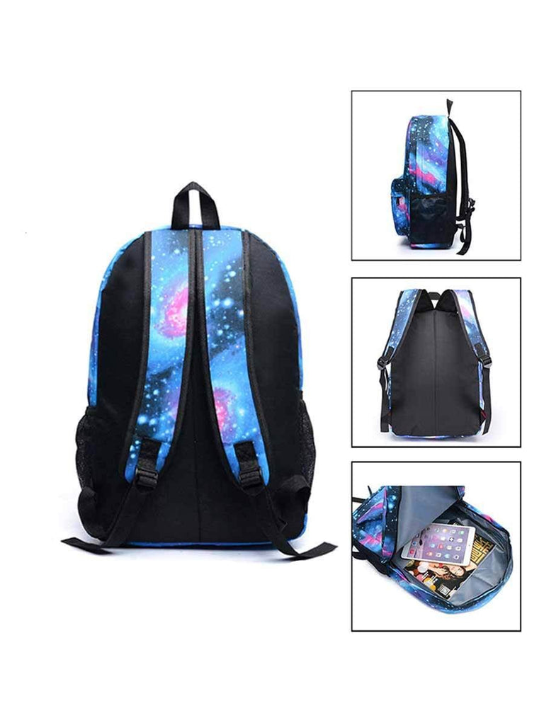 Stranger Things Backpack School Bags For Teenager
