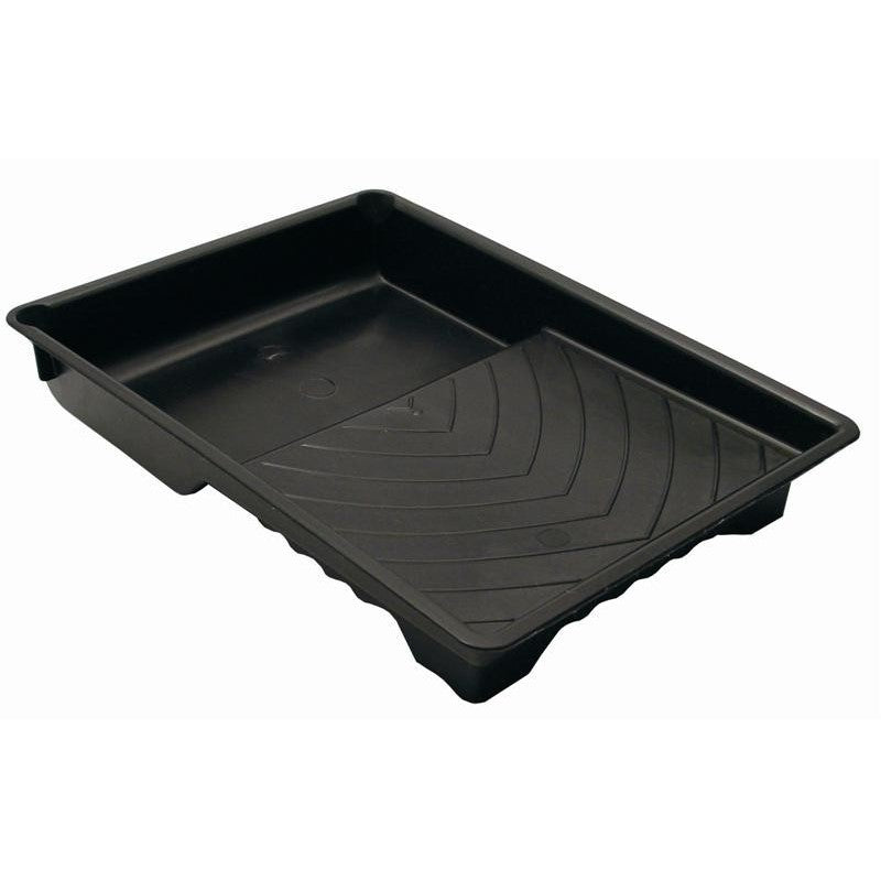 "9.5"" /237mm Polypropylene Roller Tray"