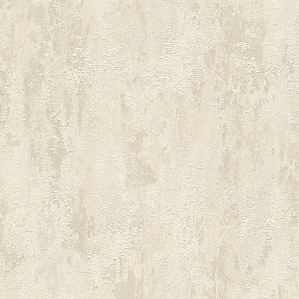 havanna industrial loft cream wallpaper - 326514