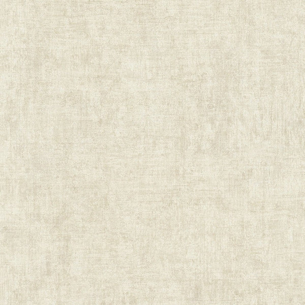 New Walls Plain texture cream wallpaper - 374234