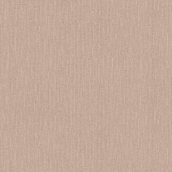 Jewel rose gold Glitter Metallic wallpaper - 368775