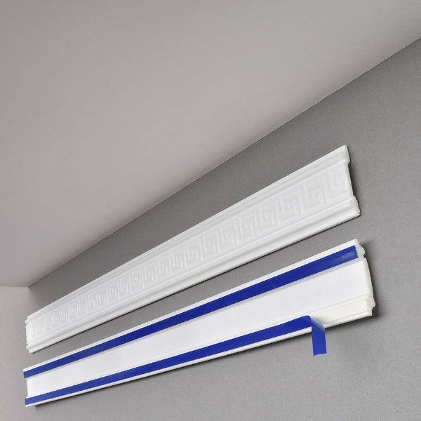 Decosa Decorative Strip Molding Ramona
