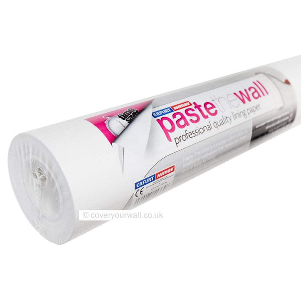 Paste-the-Wall Lining Paper
