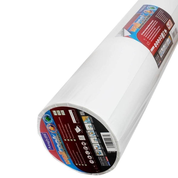 Wallrock KV600 Thermal Liner Roll