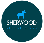 Sherwood Little Rides Not For Profit Ltd