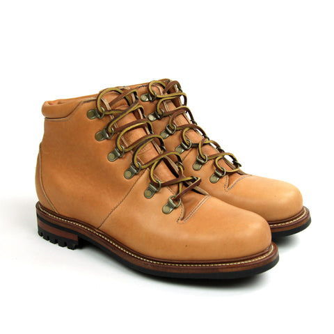Headwater Boot