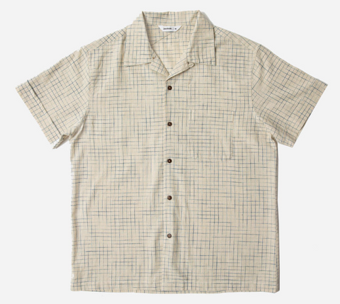 3sixteen Vacation Shirt