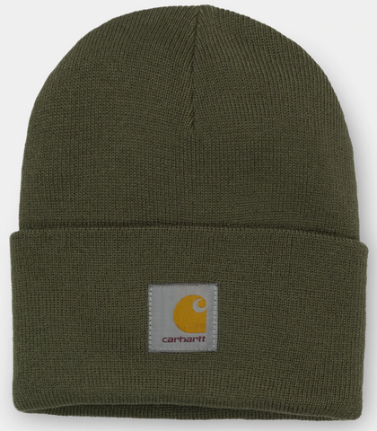 Carhartt WIP Acrylic Watch Hat - Cypress