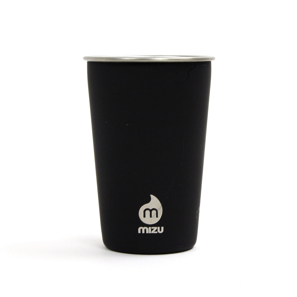 Berkeley Party Cup