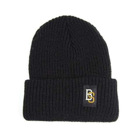 Berkeley Supply Beanie