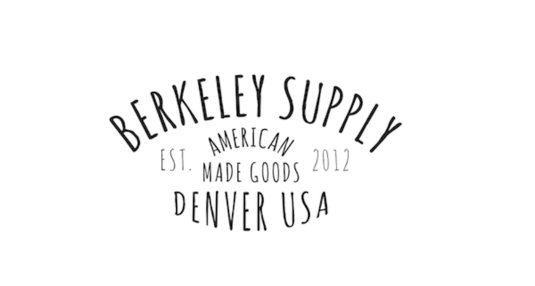 Berkeley Supply