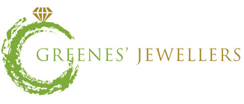 Meet our Latest Stockist - Greenes Jewellers, Dublin