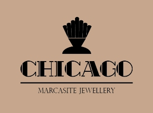Chicago Marcasite Jewellery