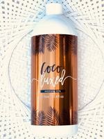 Coco Luxed - Bronze Bae Professional Spray Tan Solution - 11% DHA
