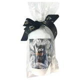 Complexion Perfection Tan Saving Body Wash - Gift Wrapped