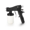 Studio Replacement Applicator Gun