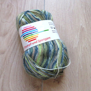 GB Sprint - Variegated -SALE