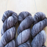 Dark Skies – Soft Sock