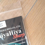 40cm - Hiyahiya circular knitting needles