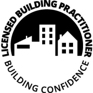 LBP Carpenter Logo