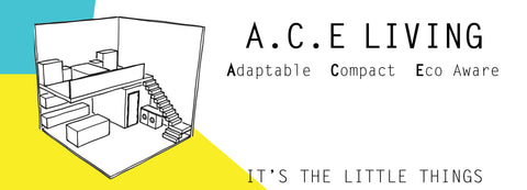ace living