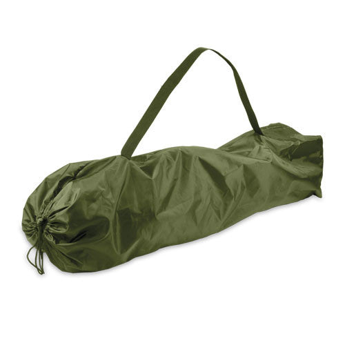 Carry bag for Reclining Camp & Beach Chair