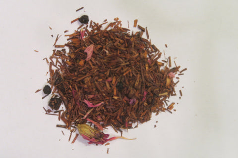 Berry Medley Rooibos