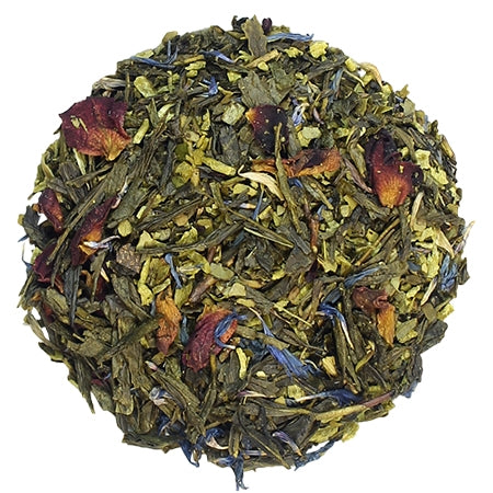 Enchanted Forest Herbal Infusions Tea