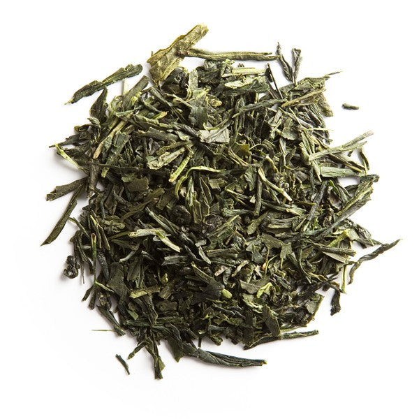 Sencha Greeen Tea
