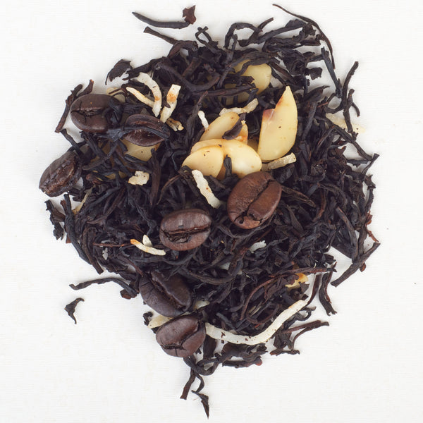 Moose Tracks Black Tea