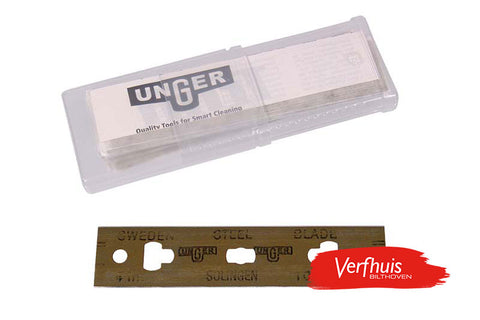 Unger Trim etui 25 messen