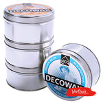 Lacq Decowax 370 ml.