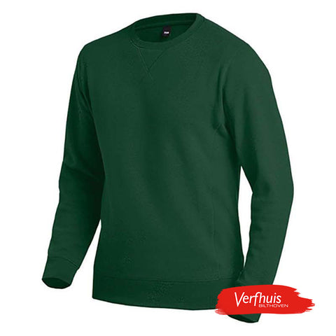 Sweater FHB Timo groen