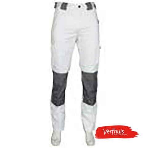 Werkbroek New Basic Parma