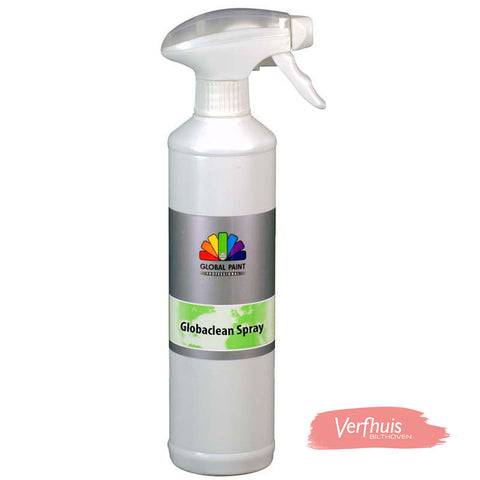 Globaclean Spray