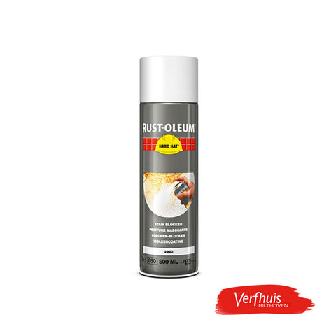 Isoleercoating Rust-Oleum 500 ml