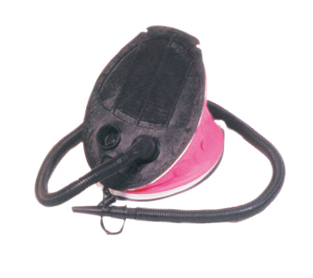 Inflatable Exercise Ball - Accessory - Small Bellow Pump - onlinesportsmall
