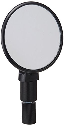 Third Eye Bar End Bicycle Mirror - onlinesportsmall