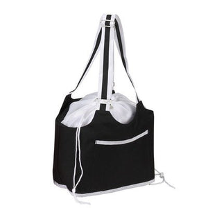 Tote Cooler [Set of 2] Color: Black - onlinesportsmall