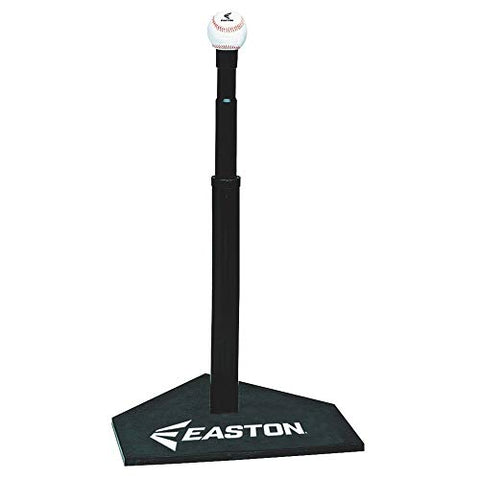 Easton Deluxe Batting Tee - onlinesportsmall