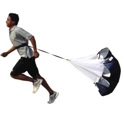 "48"" Speed Chute - onlinesportsmall"