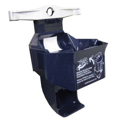 Acr low pro 3 cat ii epirb mounting bracket over $150 - onlinesportsmall